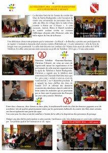 page 11 - téléthon 2016