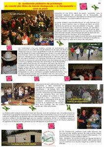 page 3 - marquisette info rando mai16