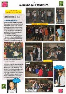 page 4 - RANDO 22 MAI16