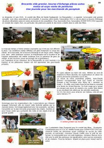 page 5 - brocante 2016