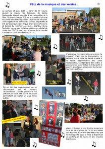 page 6 - fête musique