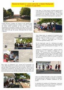 page 8  tournoi boules 15aout2016