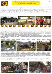 page 9 -marquisette info rando4septgeay